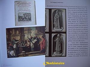 Saint Augustin: VAN BAVEL ( S.L.D. Tarsicius-Jan )