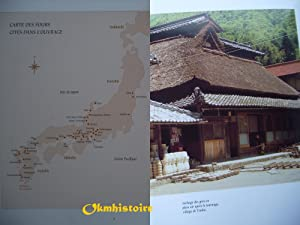Le grès japonais: SHIMIZU ( Christine )