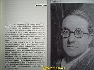SALVADOR DALI - Désirs inassouvis . Du purisme au surréalisme . 1925 - 1935.: ...