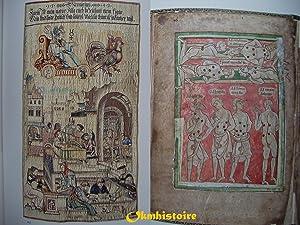 La médecine ancienne, du corps aux étoiles: Gérald d'Andiran [ sous la direction de ]...