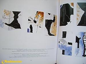 RICHARD TEXIER : la clé du monde - L'Oeuvre gravé: CORTANZE ( Gerard de ) & ...