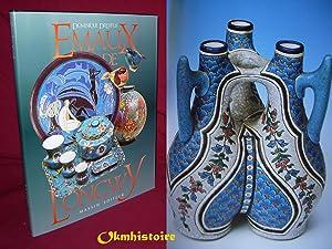 Okmhistoire Porcelaines Abebooks Céramiquesamp; Abebooks Okmhistoire Céramiquesamp; Abebooks Céramiquesamp; Porcelaines Céramiquesamp; Porcelaines Okmhistoire Iyvgmb6Yf7