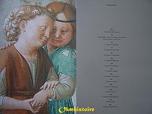 L'Enfant dans la peinture: AUTIN GRAZ ( Marie-Christine )