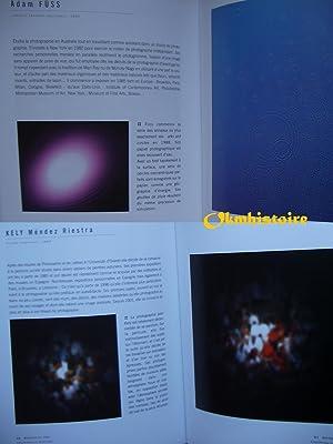 Un monde NON OBJECTIF en photographie ------ Volume 2: PIGUET ( Philippe )