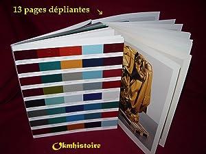 CÉSAR. La Suite Milanaise ------------ TEXTE TRILINGUE : Français // ...