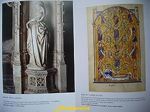 La Sibylle : De l'Antiquité à nos jours: GALLEY ( Micheline ) [ Préface de ...