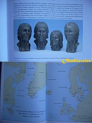 Les Vikings conquérants , commerçants et pirates.: Merrony ( Mark ) [ Dirigé par ...