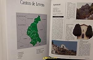 Le patrimoine des communes des Alpes-Maritimes: Collectif