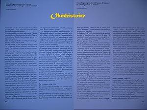 STOREL : Métal et Sculpture -------- 2 volumes / 2 --------- texte Bilingue : Fran&...
