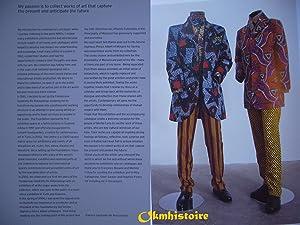 GLOWBOWL : Collection privée d'art contemporain - Sandretto Re Rebaudengo -------- ...