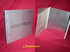 Courrèges -------- ENGLISH TEXT