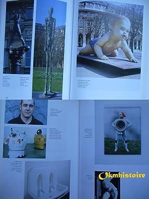 L'image corps : Figures de l'humain dans l'art du XXe siècle: ARDENNE ( Paul ...