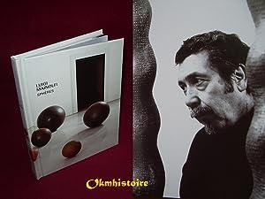 Sphères -------- Edition Trilingue : Français // ENGLISH // ...
