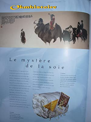 MARCHANDS AU LONG COURS: BELLEC ( FRANCOIS )