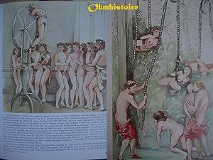 Le Marquis de Sade Illustré - Justine & Juliette, Toutes Les Estampes: MOUNTFIELD ( David ) | ...