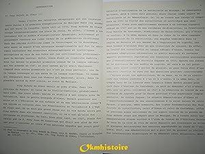Tratado de Hechicerias y Sortilegios de Fray Andrés de Olmos - Edicion del Texto NAHUATL con...