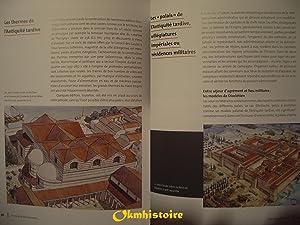 Et Lutèce devint Paris. Métamorphoses d'une cité au IVe siècle : ...