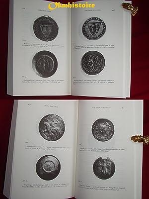 """Pierre II de Savoie, le """"Petit Charlemagne"""" ( † 1268 ): Andenmatten ( B. ) & Paravicini ..."""