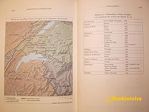 Inquisition et sorcellerie en Suisse romande. Le registre Ac 29 des Archives cantonales vaudoises (...