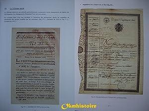 La petite Histoire des Passeports pour l'intérieur: BERT ( Didier ) [ Société des Amis ...
