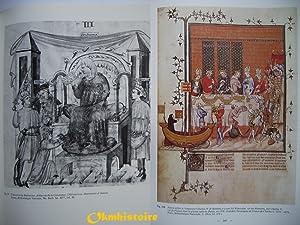 La peinture médiévale à Paris. 1300-1500 -------- 2 Volumes / 2: STERLING...