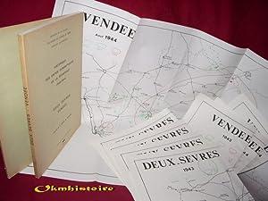 Historique des Unités Combattantes de la Résistance ( 1940- 1944 ). -------------- ...
