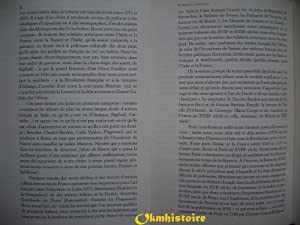 De Raphaël à la Révolution - Les relations artistiques entre la France et l&#x27...