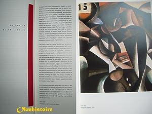 Japon des Avant Gardes 1910 1970: Viatte ( Germain ) & Shuji ( Takashina )