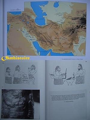 Aryas, Aryens et Iraniens en Asie Centrale: FUSSMAN ( G.) & KELLENS ( J.) & FRANCFORT ( H.-P.) & ...