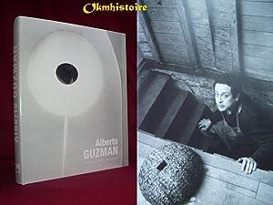Alberto Guzman ------------- Bilingue : Français // ENGLISH: LAMBERT ( ...