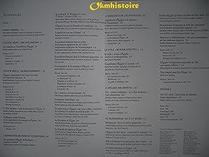 Bonaparte et l'Egypte : Feu et lumières + Album de l'exposition: Jean-Marcel ...