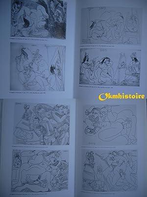 PICASSO - PIERO CROMMELYNCK : Dialogues d'atelier: Pietro Citati & Jean Clair & Dominique ...