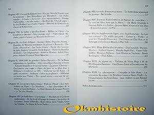 Mémoires En Vrac. Au Temps Du Symbolisme 1880-1890: AJALBERT ( Jean ) [ Edition et notes de ...