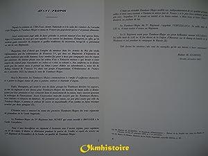 Manuel du Tambour-major ------------- Nouvelle édition augmentée: GOUTE ( Robert ) [ ...