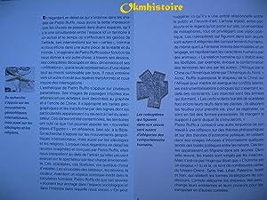 """Pietro Ruffo - """" L'enfer c'est les autres"""" ------------ Catalogue de l'..."""