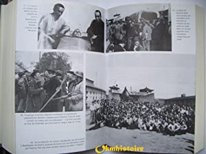 Les Catalans dans les camps nazis [ Titre original : Els catalans als camps nazis: ROIG ( ...