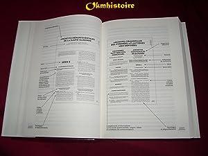 Les étrangers en France : Guide des sources d'archives publiques et privées XIXe-XXe siècles --...