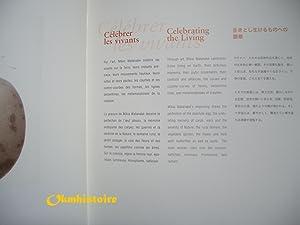MIKIO WATANABÉ. Manière noire 1998-2005 - Catalogue raisonné: FRESNEAU ( ...
