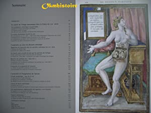 Leçon d'anatomie. Le corps des artistes de la Renaissance au Romantisme: JOLY ( Morwena...