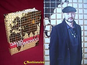 David Reimondo - Mai - Juillet 2010,: DI MEO ( Lydie & Nello ) [ Préface de Raphaël Turcat ] [ ...