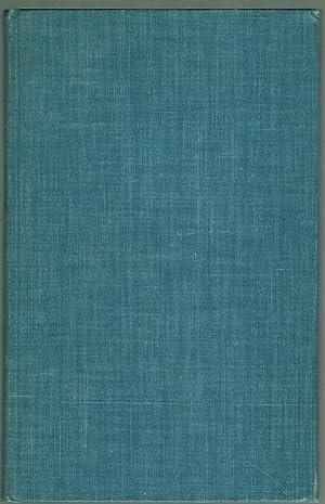 John Buchan 1975-1940: A Bibliography: Hanna, Archibald Jr