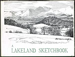 A Lakeland Sketchbook