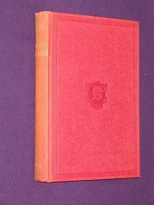 Life of Sir Guilford L. Molesworth K.: Molesworth, E. J.