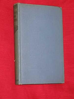 Gleanings from Maeterlinck: Maeterlinck, Maurice; (De
