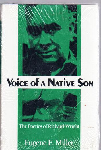 a discussion of the reviews of richard wrights native son This is a book background and review of native son by richard wright have fun happy reading.