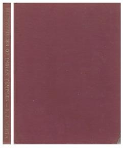 Masterpieces of Indian Temples: RUSTAM, J. Mehta