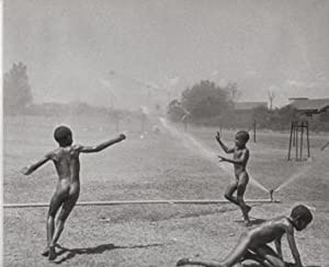Ernest Cole Photographer: COLE, Ernest/KNAPE, Gunilla