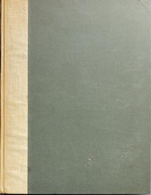 A Narrative of the Campaign of the British Army in Spain, Commanded by His Excellency Lieut.-...
