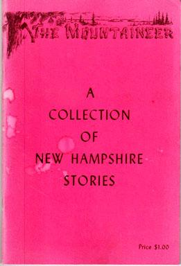 A Collection of New Hampshire Stories