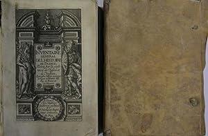 Inventaire général de l'histoire de France illusré: SERRES Ian de)